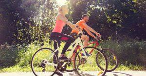 5 vanliga nybörjarmisstag inom cyklingen